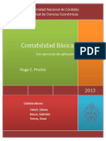 366580672.pdf