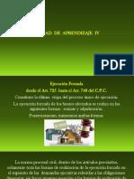 CLASE 4 DPC III.pptx