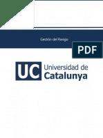 modulo3_clase1(IPERC)