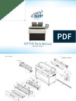 KIP+7170+NA+Parts+Manual+Ver+1.2