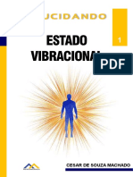 Elucidando o Estado Vibracional 2a Ed PDF