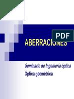 aberraciones.pdf