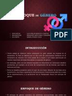 ENFOQUE DE GÉNERO.pptx
