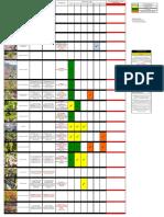 Calendario sencillo - Viña.pdf