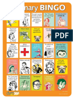 Veterinary Bingo.pdf