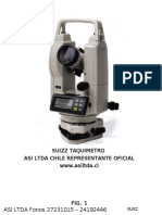 172799053 Manual Taquimetro SUIZZ