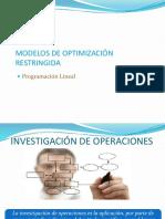 1_Modelos_de_Optimizacion.ppsx
