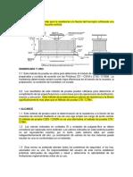 ASTM C293.docx