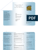 publication application assignment