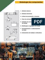 Simbolos conexoes parker.pdf
