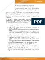 uni2_act2_est_de_cas_emp_rea_de_imp (16).docx
