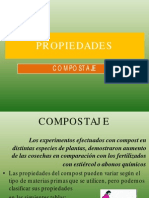 Pro Pied a Des