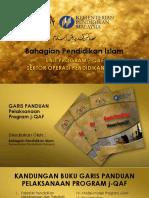 GARIS PANDUAN j-QAF 2015.pptx