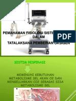 7953_MEKANIKAL VENTILATOR.pdf