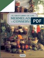 Conservas y mermeladas.pdf