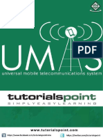 umts_tutorial.pdf