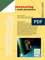 Perma Plumb Brochure