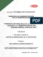 Carreon_Hermosillo_Veronica_45112.pdf