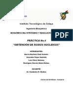Practica 4 BQ.pdf