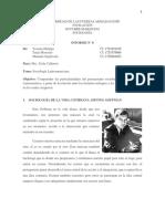 sociología 6 2d0 parcial.docx