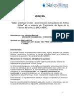 ESTUDIO DE VIABILIDAD TÉCNICO-ECONOMICA.pdf