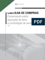 cartilha_de_compras(3)