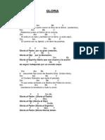 Gloria Corpus Christi Acordes Guitarra Texto.pdf