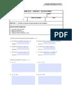 Guia Ecuaciones 2.docx