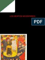 Manuscritos  medievales