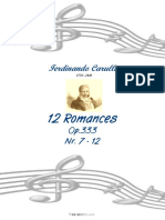 [Free-scores.com]_carulli-ferdinando-romances-duets-25156.pdf
