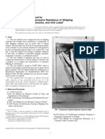 ASTM D-642-00.pdf