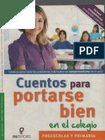 366221437-Cuentos-Para-Portarse-Bien-en-El-Colegio.pdf