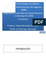 3.- Coaching y liderazgo.pdf