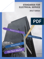 STANDARDS FOR ELECTRICAL SERVICE.pdf