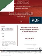 4_Estudo_de_Viabilidade.pdf