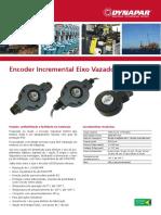 2005 Engenharia II
