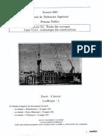sujet-bts-travaux-publics-2007-technologie-des-constructions.pdf