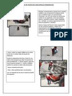 Mantenimiento Del Puente (1)