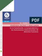 El_derecho_a_una_vivienda_digna_y_adecua.pdf