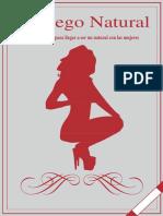 El-Metodo-de-Gambler.pdf