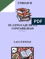 UNID II.1   CTAS BG  PCGE  2014-1 .pptx