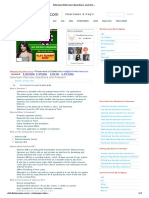 Selenium Interview Questions and Answers _ Click4Interviews.pdf