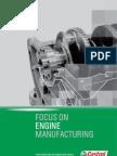 Engine Brochure En