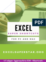 ESS Excel Super Shortcuts.pdf