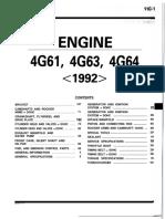 Manual+mitsubishi+MF+92+31484959-4g63.pdf