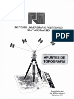 178516801-Manual-Topografia.pdf