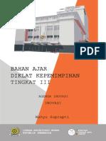 01-Inovasi-P.3.pdf