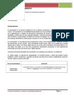 Tipos_de_razonamientos (3).docx