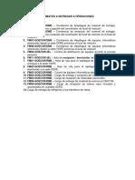 FORMATOS A ENTREGAR A OPERACIONES.pdf