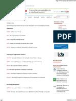Contactos Úteis - formação e mais.pdf